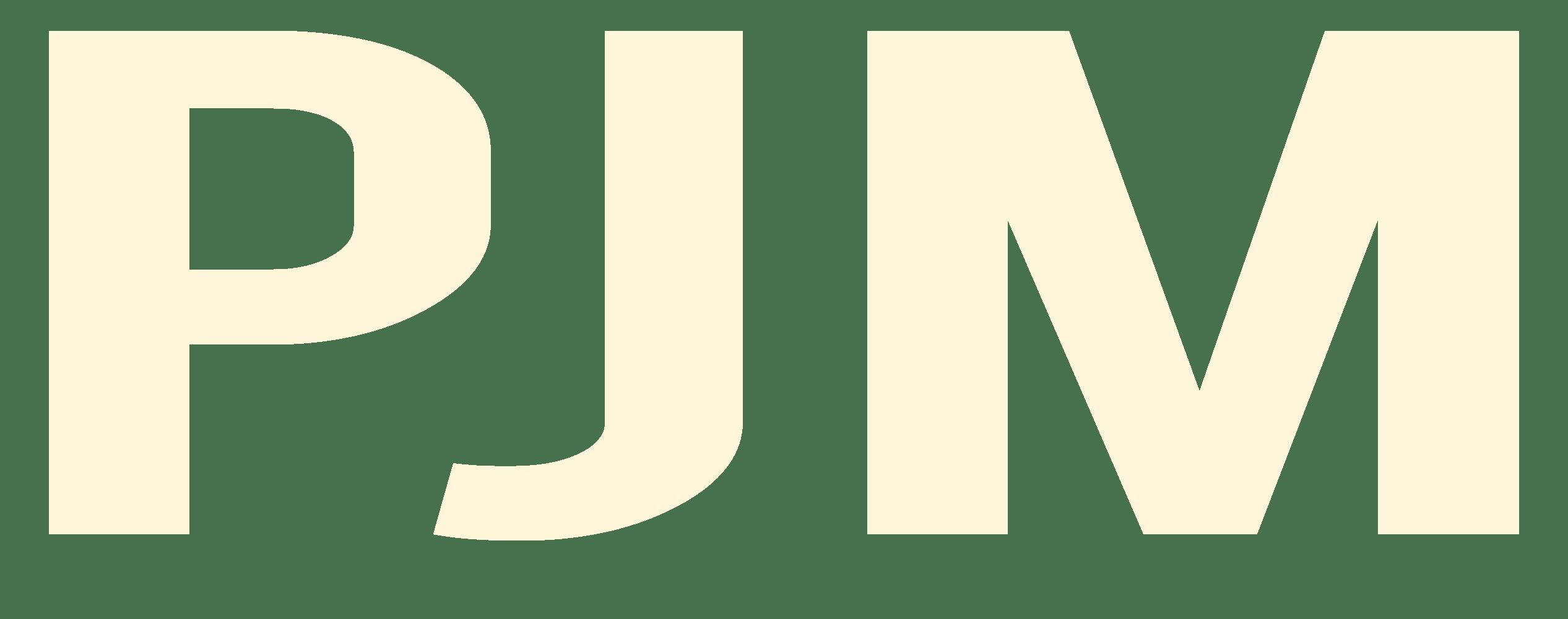 PJM-ICON.png