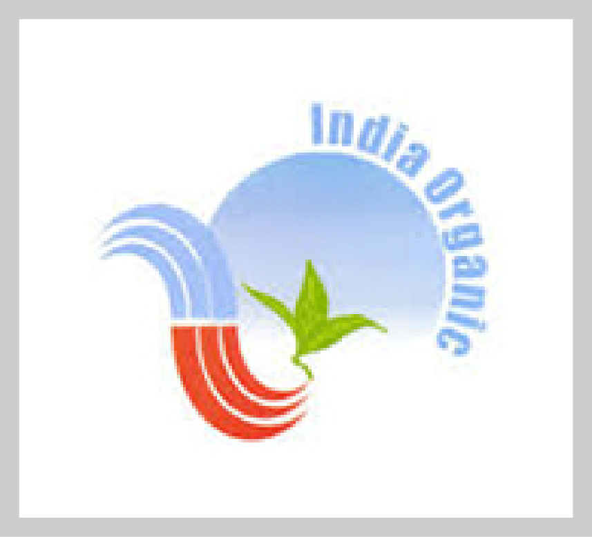 india organic certificate pjm unjha