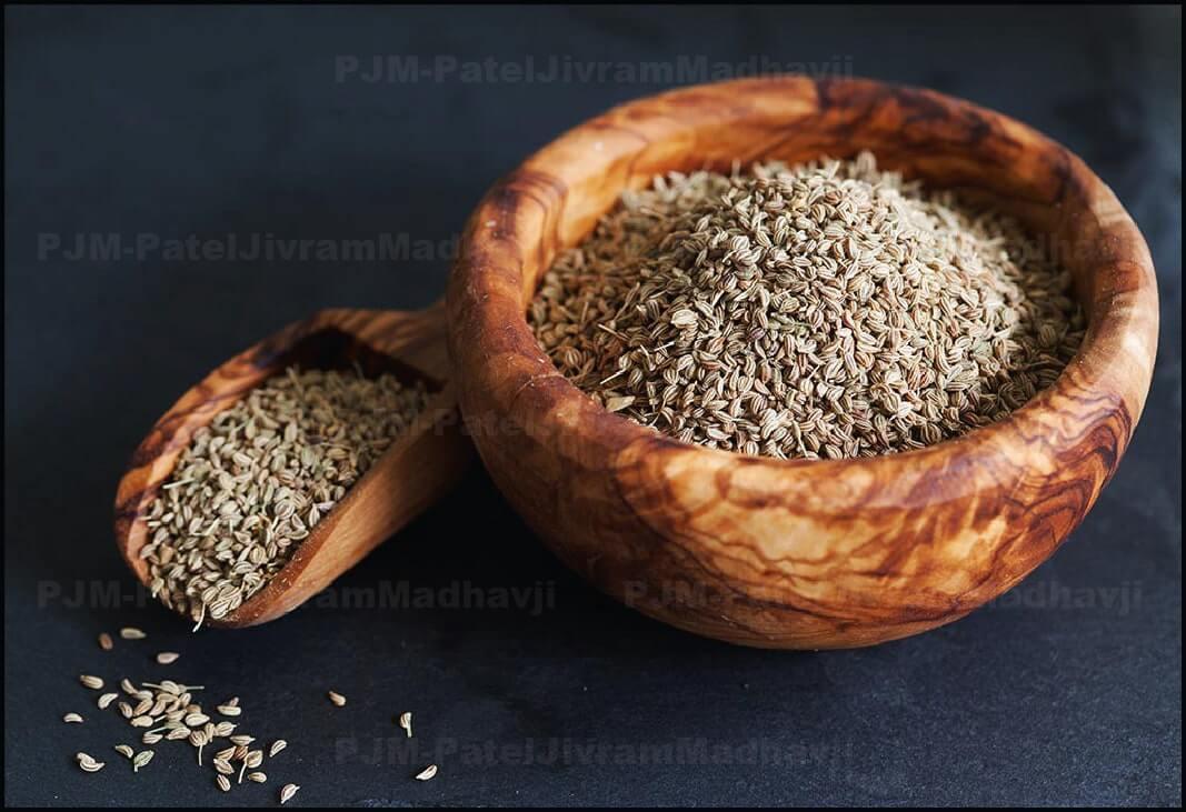 Ajwain-Seeds.jpg