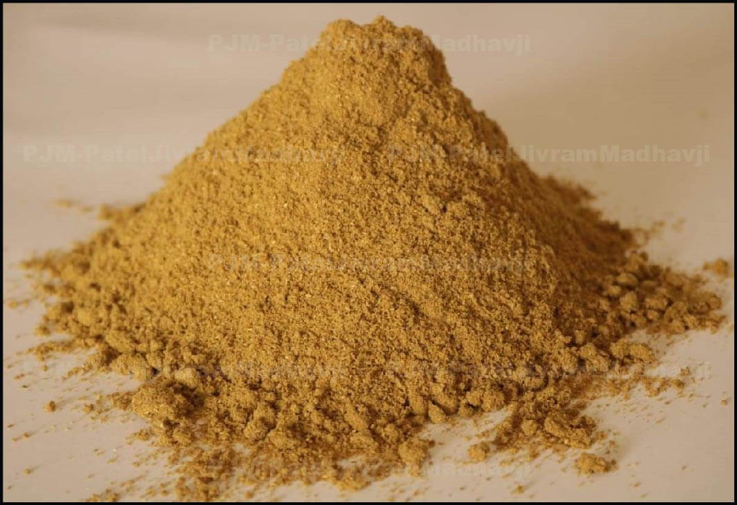 Coriander-Powder-Powder.jpg