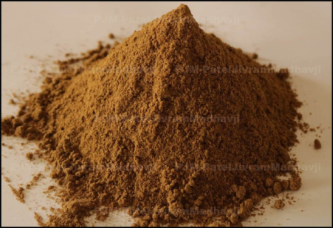 Cumin-Powder.jpg