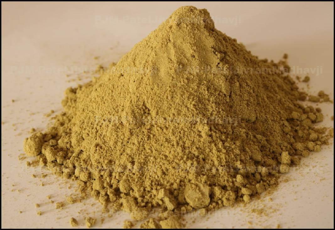 Fennel-Powder.jpg