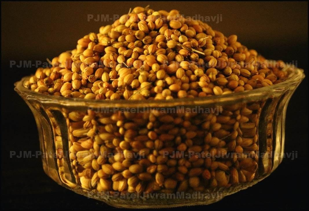 coriander-Seeds.jpg