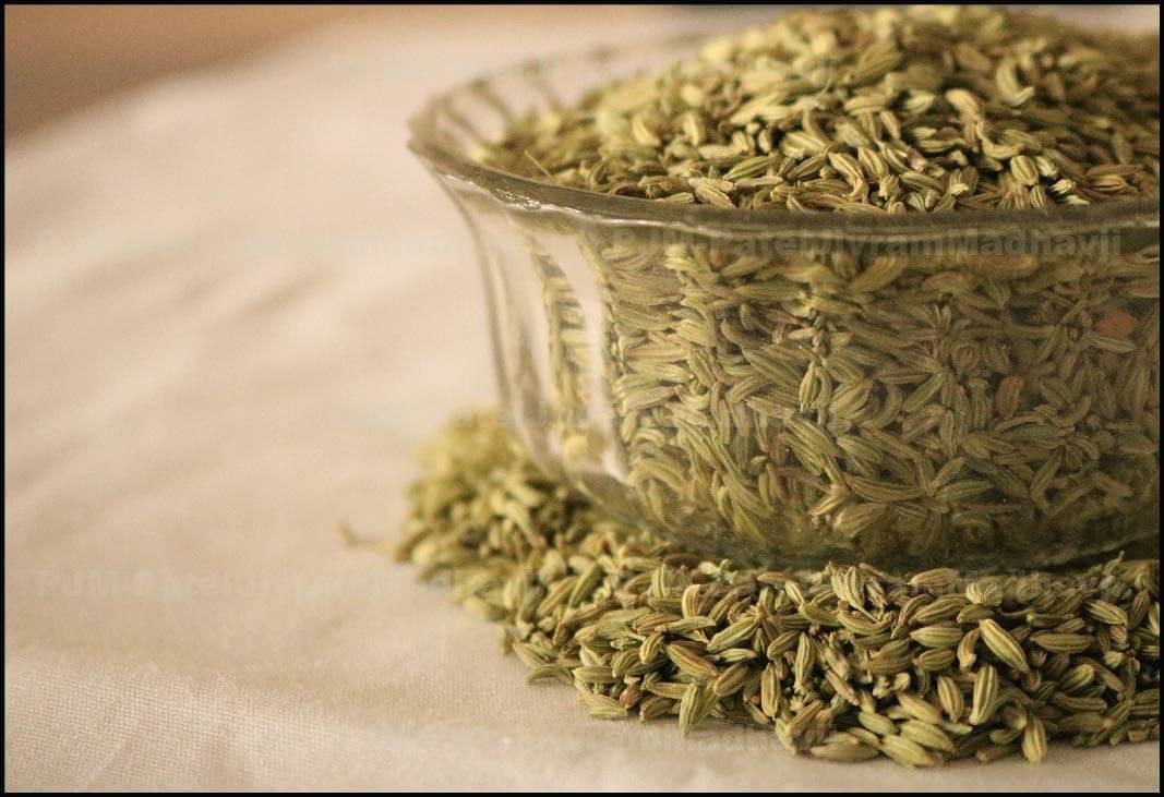 fennel-Seed.jpg