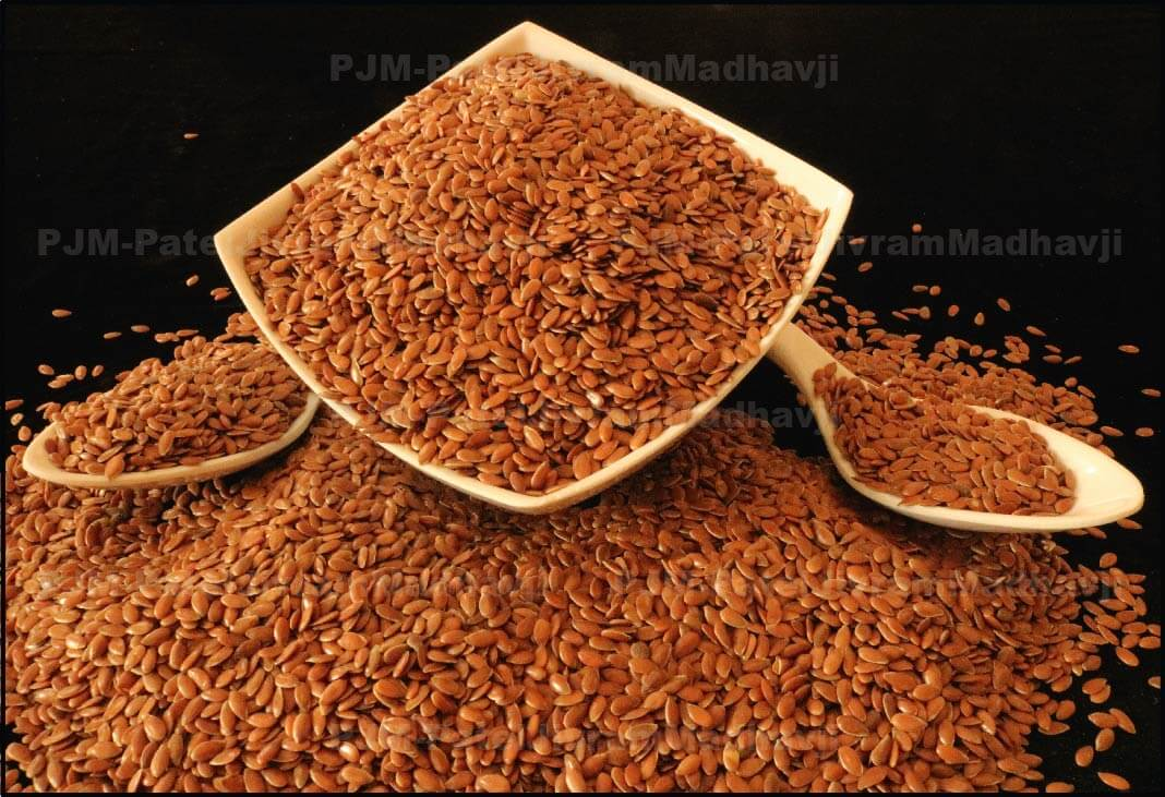 flax-seed.jpg