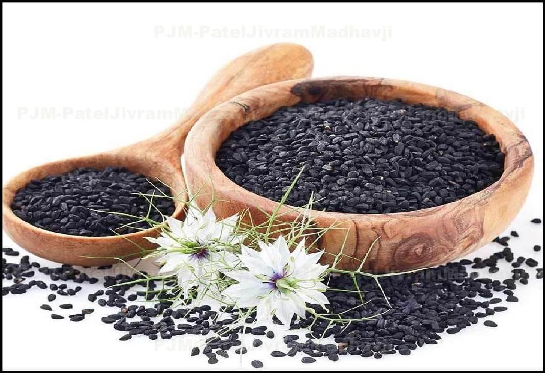 kalonji-Seeds.jpg