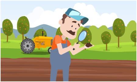 1-Soil-analysis.png