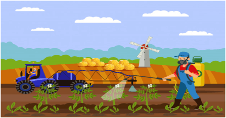 3-Fertilizer-or-Pesticide-application-1.png