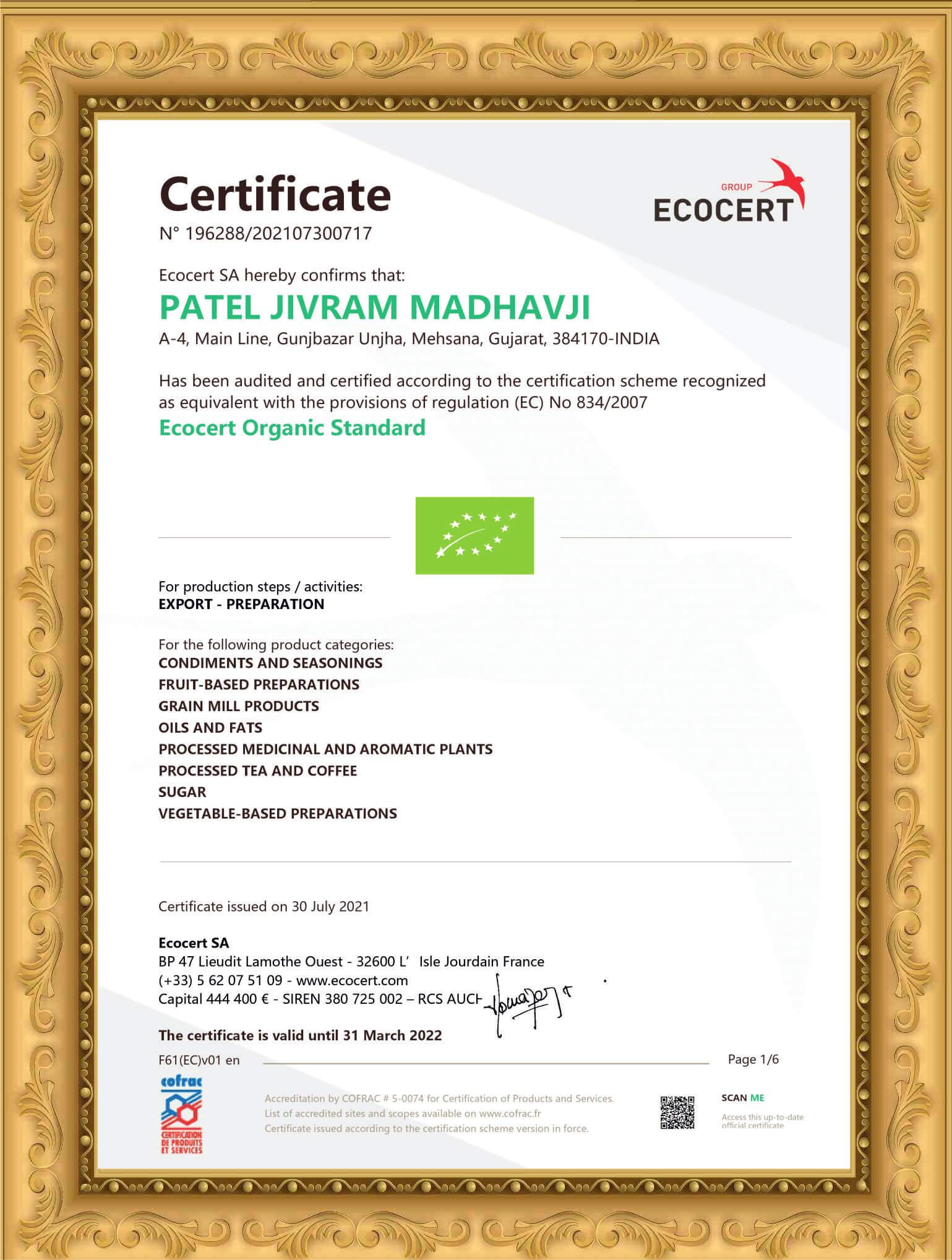 certificate-1-min.jpg