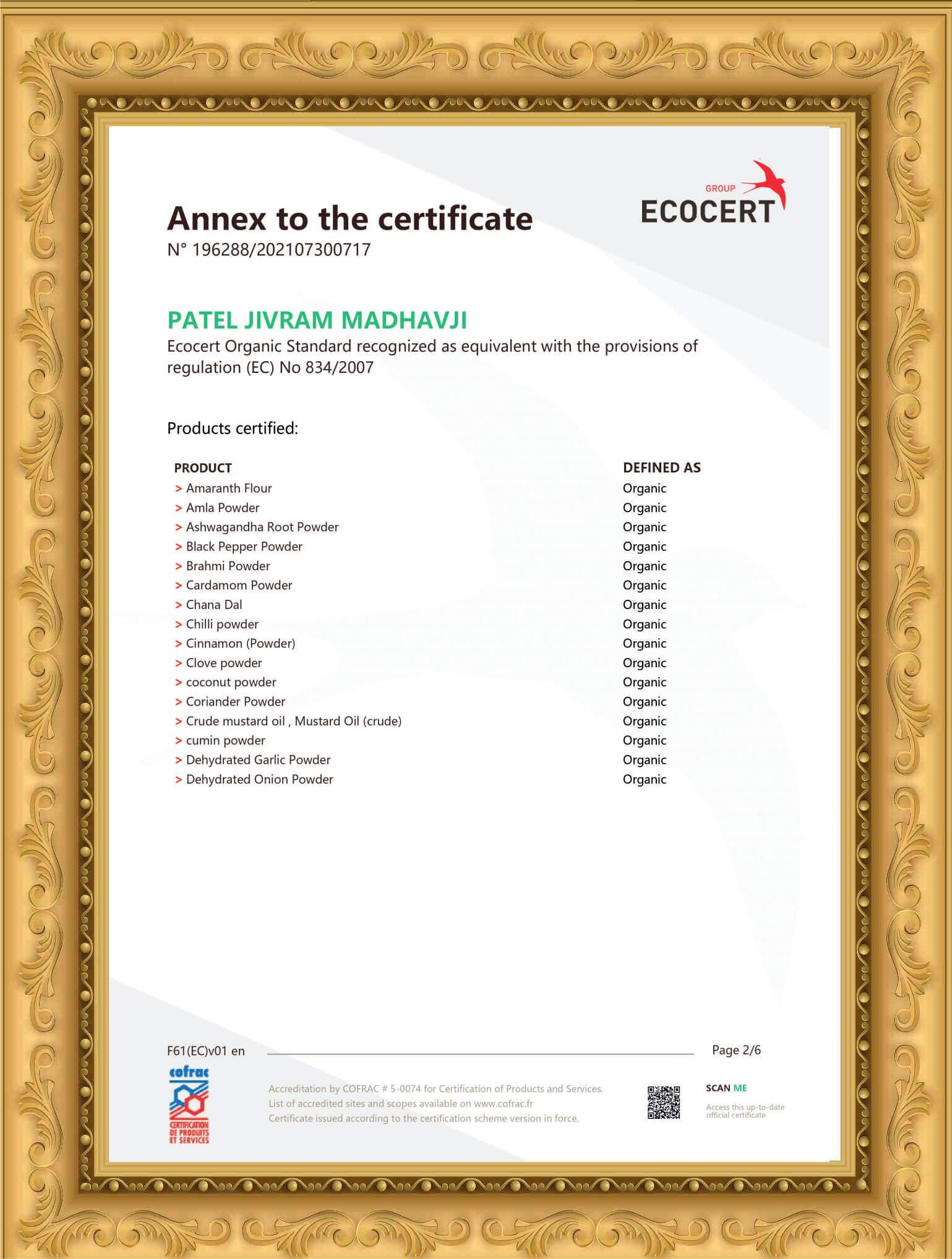 certificate-2-min.jpg