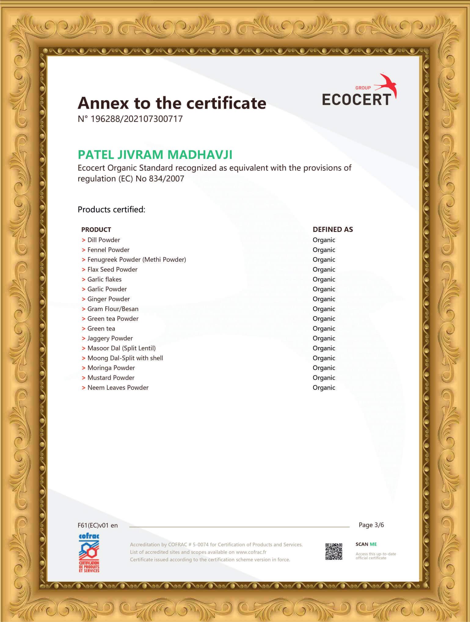 certificate-3-min.jpg
