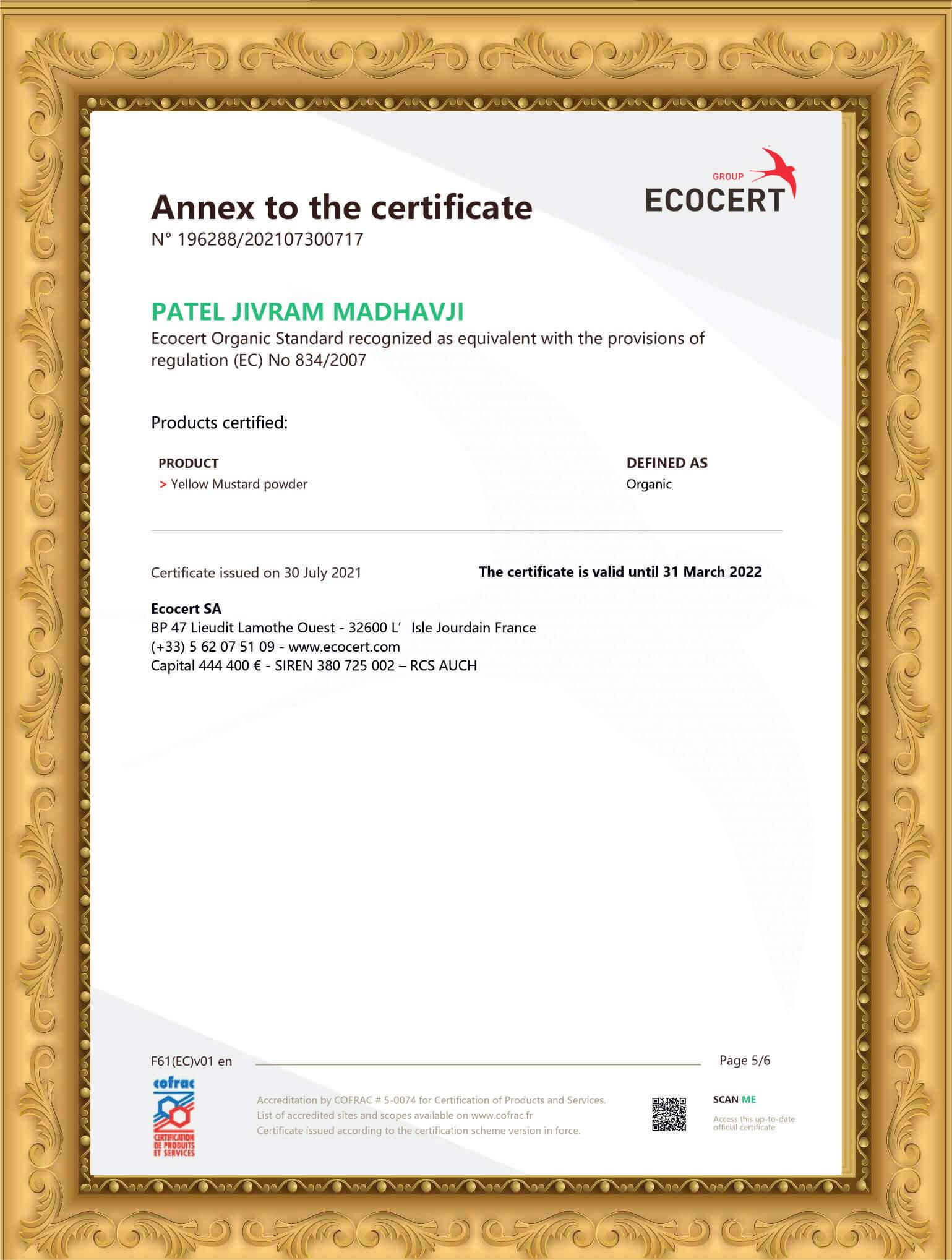 certificate-5-min.jpg