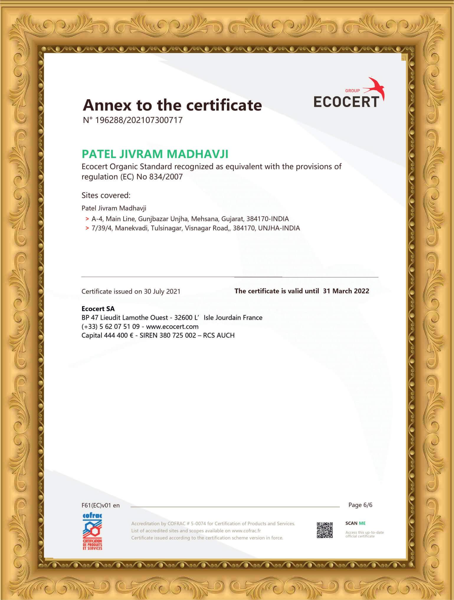 certificate-6-min.jpg